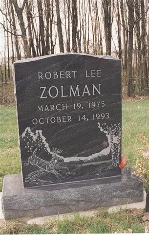 Zolman Tablet